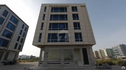ڈی ایچ اے فیز 8 ڈی ایچ اے کراچی میں 7 مرلہ دکان 6.5 کروڑ میں برائے فروخت۔