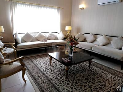 Apartment For Sale In Ary Laguna Dha City Karachi