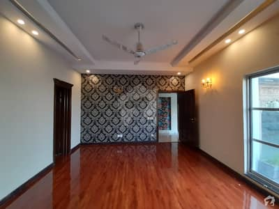 Your Search Ends Right Here With The Beautiful House In DHA Defence At Affordable Price Of Pkr Rs 170,000