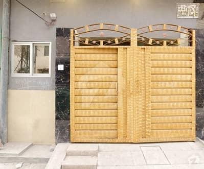 گلشنِِِ راوی ۔ بلاک اے گلشنِ راوی لاہور میں 3 کمروں کا 2 مرلہ مکان 67 لاکھ میں برائے فروخت۔