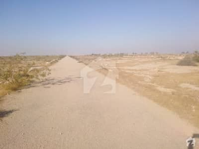 120 Sq Yard Plot For Sale Available At Gulistan E Sarmast Hyderabad