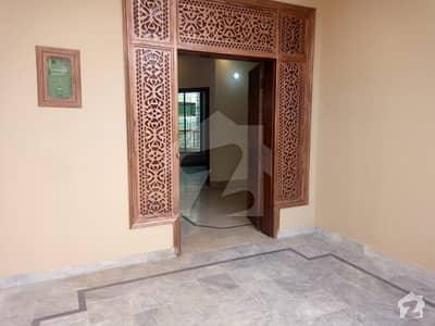 واپڈا ٹاؤن فیز 1 واپڈا ٹاؤن لاہور میں 3 کمروں کا 5 مرلہ مکان 1.4 کروڑ میں برائے فروخت۔