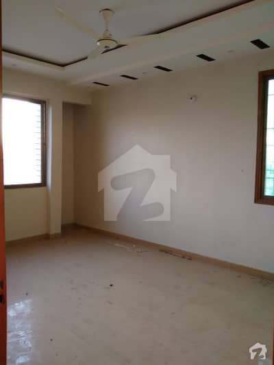 1350  Square Feet Upper Portion In University Road For Sale