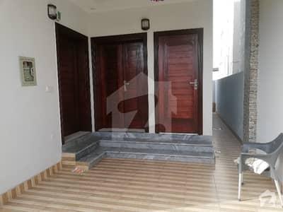 ڈی ایچ اے 11 رہبر فیز 2 - بلاک کے ڈی ایچ اے 11 رہبر فیز 2 ڈی ایچ اے 11 رہبر لاہور میں 3 کمروں کا 5 مرلہ مکان 1.3 کروڑ میں برائے فروخت۔