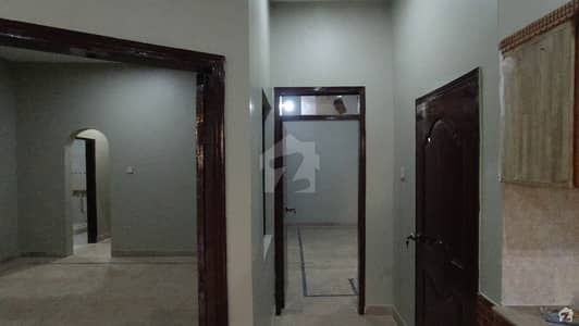 1800  Square Feet Lower Portion For Rent In Beautiful Gulistan-E-Jauhar