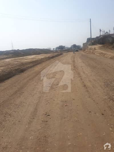 25x50 Residential Plot Is Available For Sale