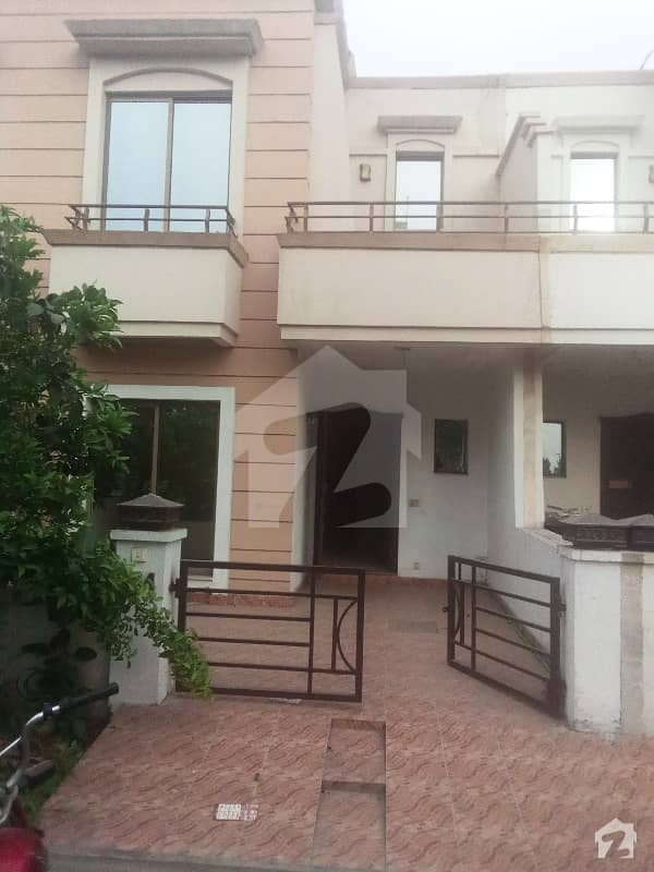 900  Square Feet House In Paragon City Is Available