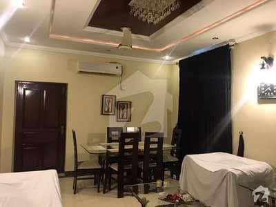 726 kashmir blockAllama Iqbal Town House For Sale Sized 1575  Square Feet