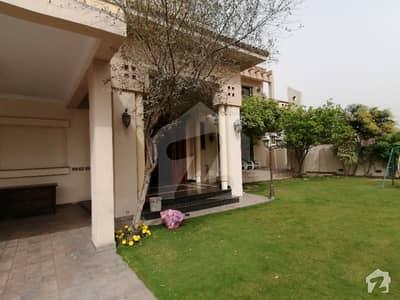 سوئی گیس سوسائٹی فیز 1 سوئی گیس ہاؤسنگ سوسائٹی لاہور میں 3 کمروں کا 2 کنال زیریں پورشن 1.5 لاکھ میں کرایہ پر دستیاب ہے۔