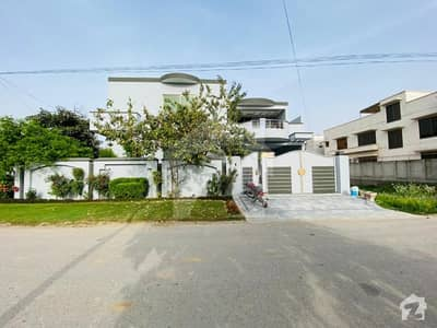 House For Sale Good Location Corner Location