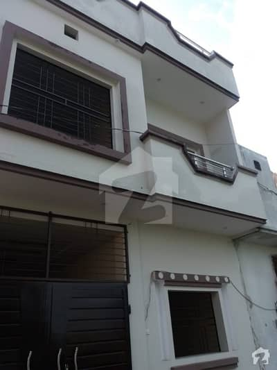 House Sized 900  Square Feet Is Available For Sale In Sultan Town