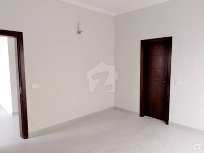 Precinct 11 A 200 Square Yard Villa For Sale
