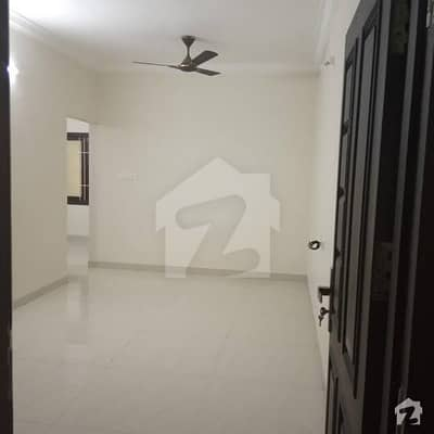 4 Bed Drawing Dining Flat For Sale With Rental Income