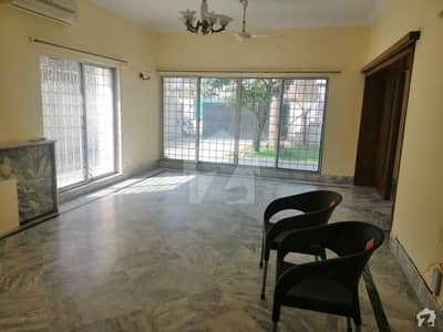Upper Portion Of 1500 Square Feet For Rent In G-9