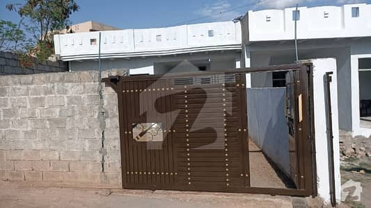 1800  Square Feet House Is Available For Sale In Thanda Pani