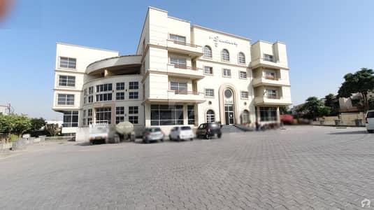 بحریہ ٹاؤن فیز 2 بحریہ ٹاؤن راولپنڈی راولپنڈی میں 1 مرلہ دکان 48 لاکھ میں برائے فروخت۔