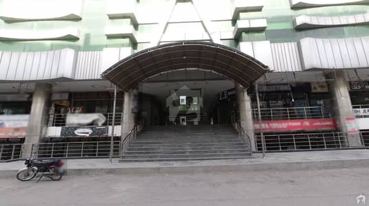 1st Floor Shop Is Available For Sale In Prime Location Of Pwd Islamabad