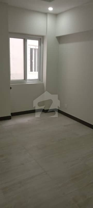 2 Flat Is Available For Rent