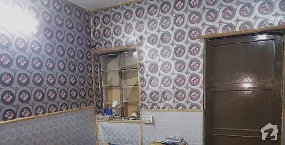 ریواز گارڈن لاہور میں 2 کمروں کا 3 مرلہ فلیٹ 27 لاکھ میں برائے فروخت۔