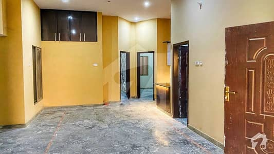 1800  Square Feet Lower Portion Is Available For Sale In Qasimabad