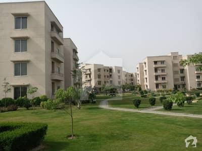 عسکری 11 عسکری لاہور میں 2 کمروں کا 5 مرلہ فلیٹ 19 ہزار میں کرایہ پر دستیاب ہے۔