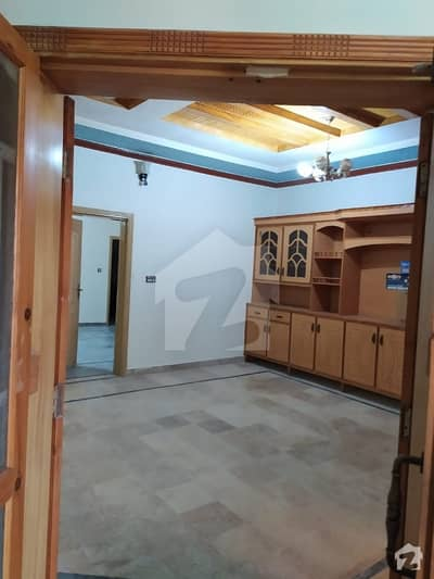 6.50 Marla Double Storey House For Sale