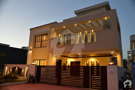 Mount Construction Pvt Ltd, Offers You A Off Plan Project