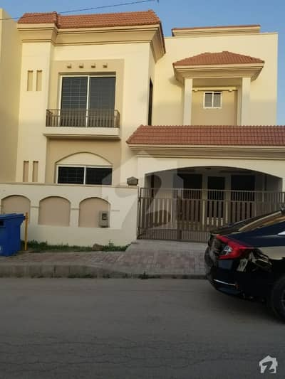 7 Marla  House for sale in Bahria Town Phase 8 Umer Block