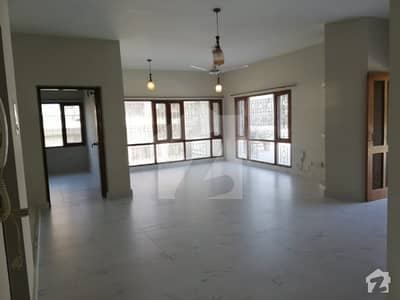 Upper Portion Available For Rent In E-7 , Islamabad