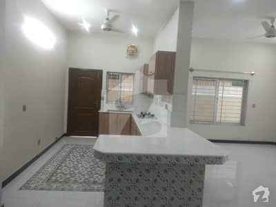 House For Rent In Media Town