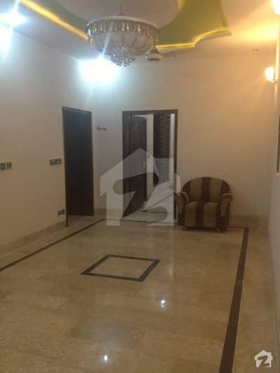 ملٹری اکاؤنٹس سوسائٹی ۔ بلاک بی ملٹری اکاؤنٹس ہاؤسنگ سوسائٹی لاہور میں 5 کمروں کا 8 مرلہ مکان 1.32 کروڑ میں برائے فروخت۔