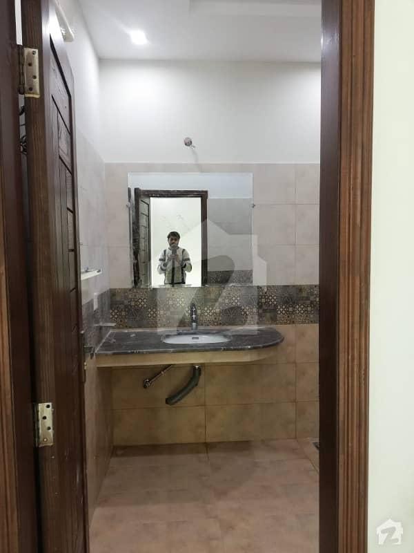 اسٹیٹ لائف ہاؤسنگ فیز 1 اسٹیٹ لائف ہاؤسنگ سوسائٹی لاہور میں 3 کمروں کا 5 مرلہ مکان 60 ہزار میں کرایہ پر دستیاب ہے۔