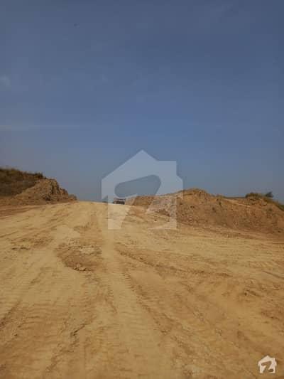I-15/4  St 17  Plot#6 For Sale In Near Markaz