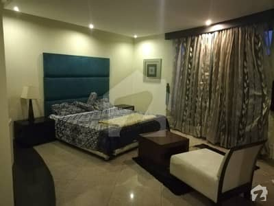 2 Bedroom Apartment For Sell In Phase 4 Bahria Town Rawalpindi