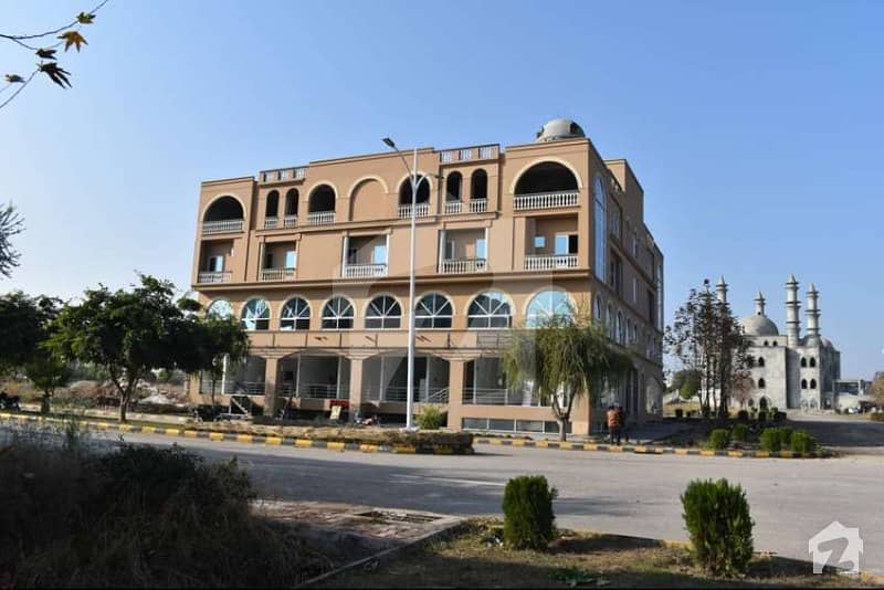 We have ready to move 1 bed apartment on installments in ...