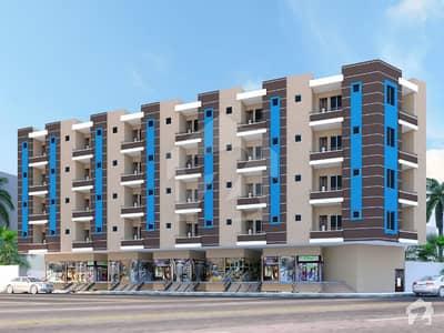 Tara Millenium  Mall  Apartment Available