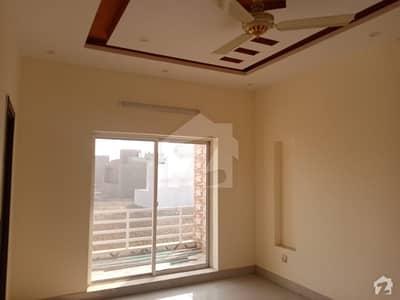 سٹی ہاؤسنگ سوسائٹی - بلاک ایف سٹی ہاؤسنگ سوسائٹی سیالکوٹ میں 7 کمروں کا 5 مرلہ مکان 1.28 کروڑ میں برائے فروخت۔