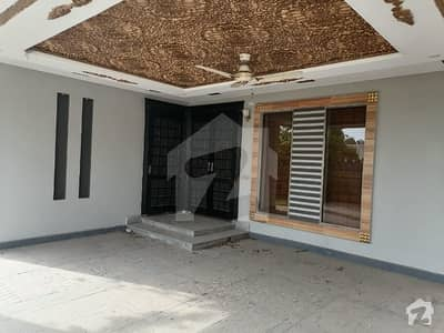 D. c Colony Kanal House For Rent