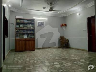 120 Sqyard House Ground Plus One In P&t Society Korangi