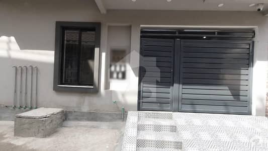 2 Bedroom Luxury Apartment Is Available For Sale