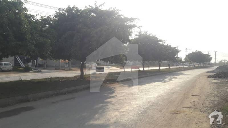 ایف ۔ 14 اسلام آباد میں 14 مرلہ پلاٹ فائل 66 لاکھ میں برائے فروخت۔