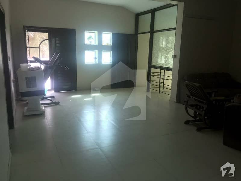 Sale Sd House Falcon Complex Malir Cantt