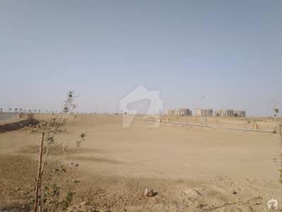 1125  Square Feet Residential Plot In Bahria Town Karachi For Sale
