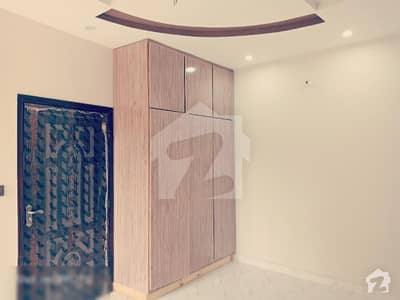گرینڈ ایوینیو ہاؤسنگ سکیم ۔ بلاک بی گرینڈ ایوینیوز ہاؤسنگ سکیم لاہور میں 3 کمروں کا 5 مرلہ مکان 33 ہزار میں کرایہ پر دستیاب ہے۔