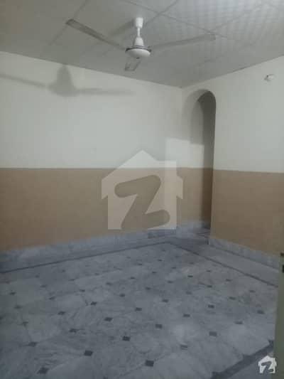 جی ۔ 6/1 جی ۔ 6 اسلام آباد میں 2 کمروں کا 8 مرلہ بالائی پورشن 36 ہزار میں کرایہ پر دستیاب ہے۔