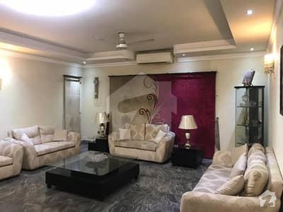 طارق گارڈنز لاہور میں 3 کمروں کا 1 کنال بالائی پورشن 55 ہزار میں کرایہ پر دستیاب ہے۔
