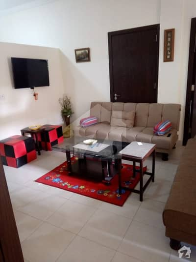 2 Bedrooms Luxury Apartment With Key Fully Furnished For Sale In Bahria Town Bahria Apartments