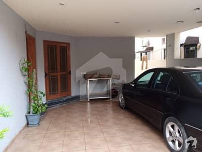 بحریہ ٹاؤن شاہین بلاک بحریہ ٹاؤن سیکٹر B بحریہ ٹاؤن لاہور میں 5 کمروں کا 10 مرلہ مکان 1.85 کروڑ میں برائے فروخت۔