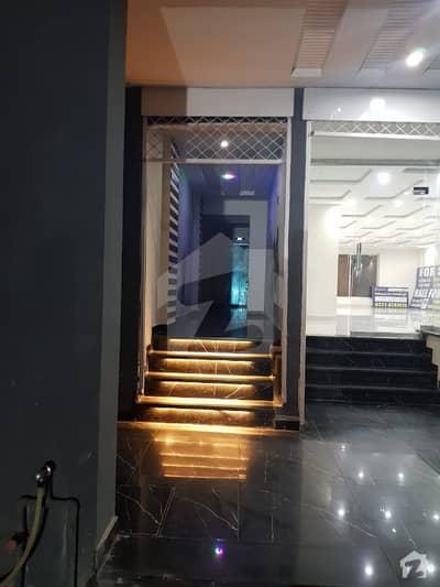 بحریہ ٹاؤن ۔ بلاک ڈی ڈی بحریہ ٹاؤن سیکٹرڈی بحریہ ٹاؤن لاہور میں 1 کمرے کا 3 مرلہ فلیٹ 44 لاکھ میں برائے فروخت۔