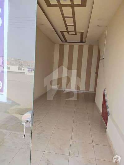 لاہور گارڈن ہاؤسنگ سکیم لاہور میں 4 کمروں کا 5 مرلہ مکان 30 ہزار میں کرایہ پر دستیاب ہے۔